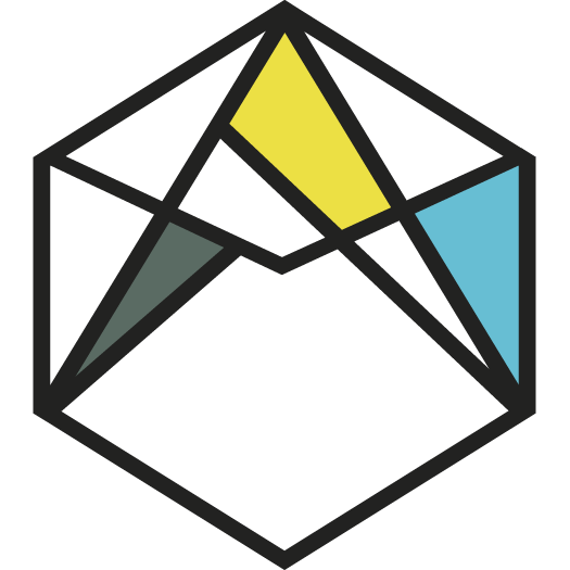 Smart product development consultancy in london atchai for Product design consultancy london